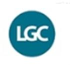 lgc全国代理