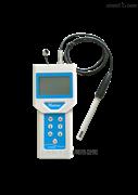 便携式电导率测试仪