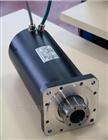 美国派克PFVI2520C175R16FN柱塞泵报价