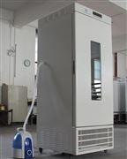 韶关泰宏LRH-400A-M霉菌培养箱LRH-400A-MS