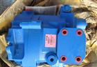 PVH型VICKERS柱塞泵正品直销