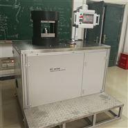 板材热成形性试验机
