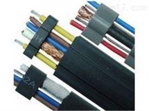 矿用信号电缆MHYV1x4x7/0.52