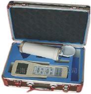 XH-3209α、β、γ表面污染测量仪