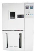 臭氧老化试验机