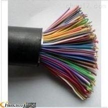 计算机铠装电缆DJYVP22