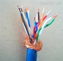 YC橡胶软电缆3*10+2*6