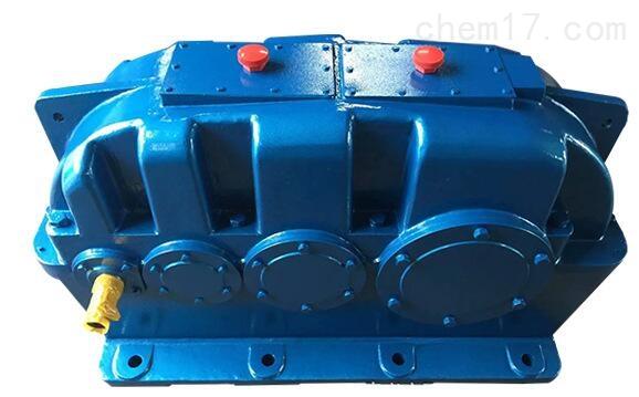 供应:ZSY355-90-1减速机及配件