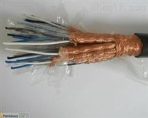 MHYVR 1x2*7/0.53矿用通信电缆
