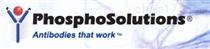 Phosphosolutions代理
