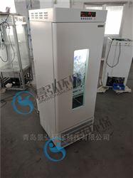 JH-100A藻类细胞培养箱BOD恒温培养检测仪