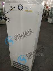 JH-100A实验室生化培养箱双重限温保护测定仪