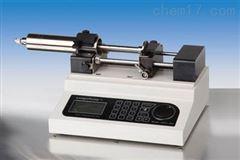 LSP01-1BH兰格实验室高压注射泵LSP01-1BH
