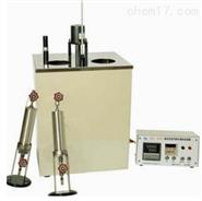 液化石油气铜片腐蚀试验器