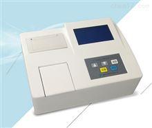 TR-208型COD氨氮测定仪