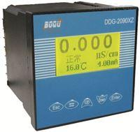 中文小表工業電導率儀