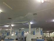 化纤厂车间用加湿器
