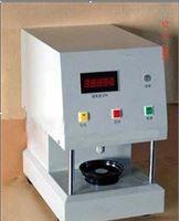KSD-3活性炭耐压测试仪