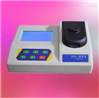 化学耗氧量高锰酸盐指数水质快速测定仪