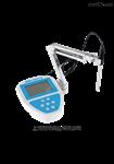 CON600臺式電導率測試儀
