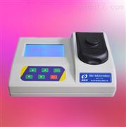 精密色度分析仪