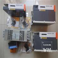 力士乐驱动系统HLR01.1N-06K5-N06R1-A-007-NNNN