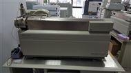 ABI API 3000 LC/MS/MS液质联用仪