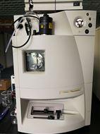 watersZQ2000单四极杆质谱仪