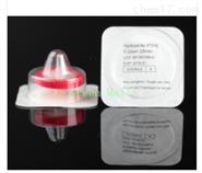 φ13亲水PTFE0.22μm/0.45灭菌针式过滤器