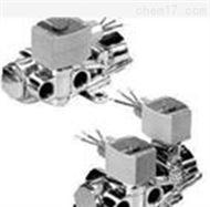 54191027捷高电磁阀资料,美国JOUCOMATIC电磁阀
