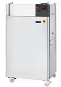 德国huber高精度加热制冷控温系统