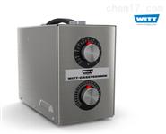 德国威特气体混配器KM20-100_2 Ex