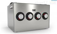 德国威特气体混配器 KM20-100_3