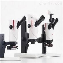 徠卡Leica S9D/E 全復消色差體視顯微鏡