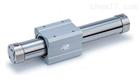 日本SMC气缸CY3B32-200优势供应