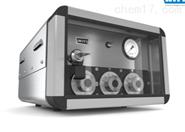 德国威特气体混配器KM100-200_2M