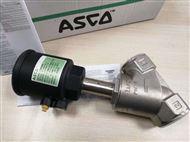 SCG551A002MS美国进口角座电磁阀E290A063*
