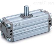 日本SMC齿轮齿条型气缸CDRA1BS63-180CZ