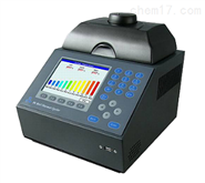 YG96G 梯度PCR基因擴增儀價格