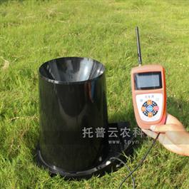 TPJ-32-G自记式雨量计