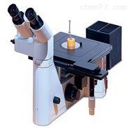 徕卡金相显微镜Leica DM ILM