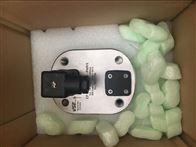 塑料行业威仕流量计 VS0.02EPO12E-32N11/310
