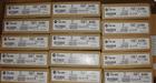 美国罗克韦尔变频器优势供应AB plc模块