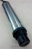 熒光法免維護的溶解氧傳感器DOG-209FYC