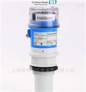 E+H液位计FMU42-APB2A33A适用领域有哪些