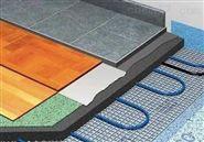 碳纤维地热地暖每平米价格