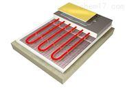 碳纤维地暖安装流程