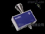 TSI 7310激光粒子计数器