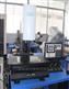 影像测量仪JVL250/JVL300/JVL400/JVL500