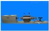 高温接触角分析仪